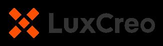 luxcreo