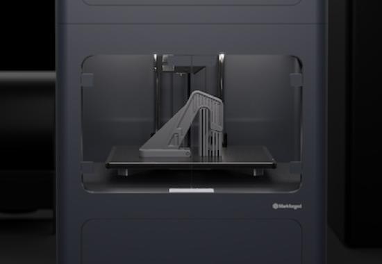 手頃な価格の金属3Dプリンター