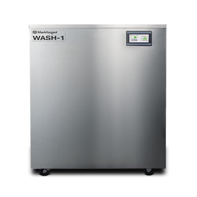 Wash-1