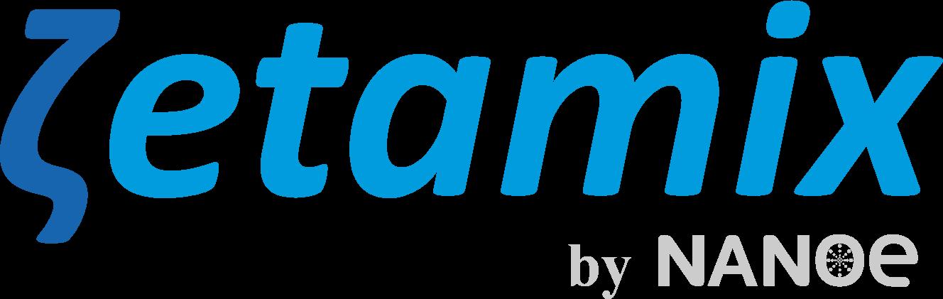 Zetamix