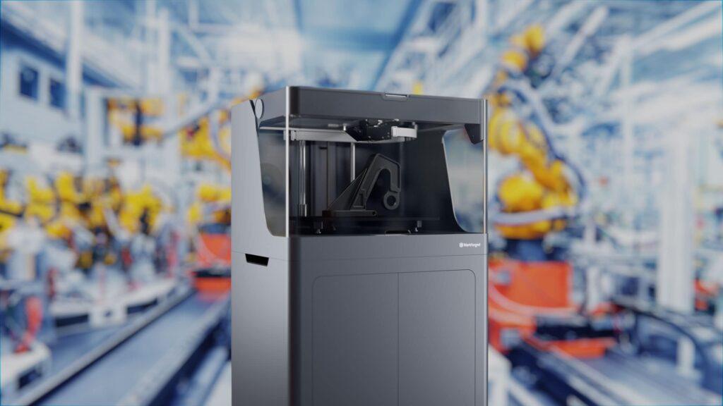 金属3Dプリンターの基礎知識 造形方式やメリット・デメリットについて徹底解説