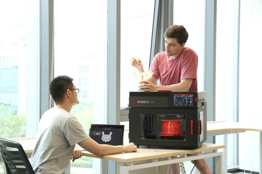 3Dプリンターで使用できる素材にはどんなものがある?