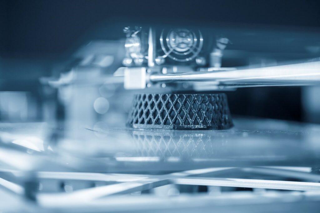 3Dプリンターのファイル形式とは?各々の特徴について解説