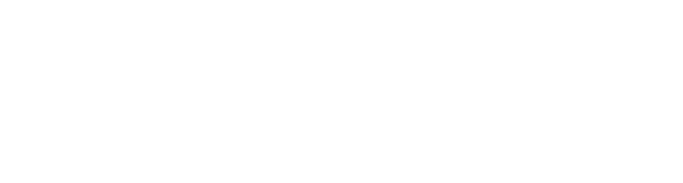日本3Dプリンター