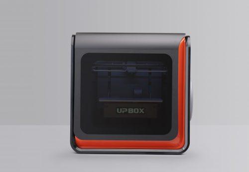 UP BOX+価格改定のお知らせ